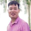 Bạch Văn Nam