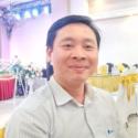 Chu Khánh Thành