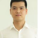 Đặng Thanh Huy
