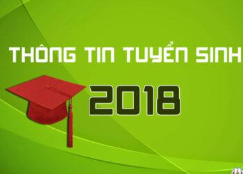 Chương trình học bổng dành cho Tân sinh viên của khoa Điện tử  Trường đại học Kỹ thuật công nghiệp, Đại học Thái Nguyên