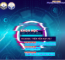 """Khóa học """"Thiết kế và lập trình website trên nền Asp.net"""" kỷ niệm tuổi 17 ĐTVT-TNUT!"""
